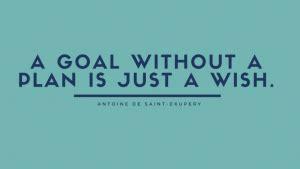 Goals for a Writing Class? Richmond Writing