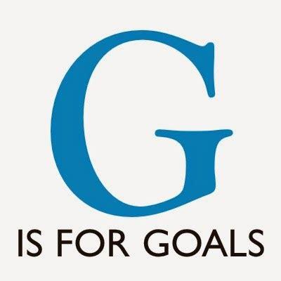 Writing personal goals essay